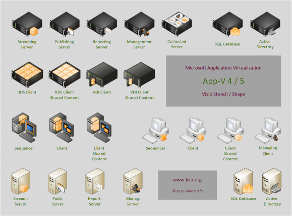 App-V_VisioStencil_Overview