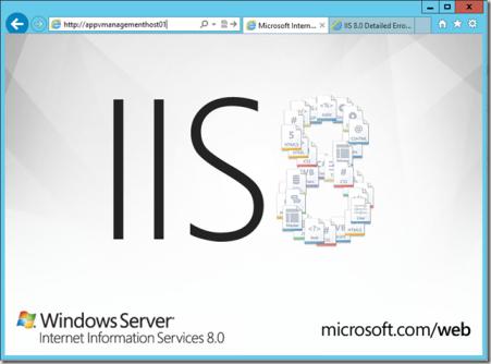 IIS8_Welcome