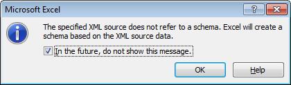 Excel_XML_02