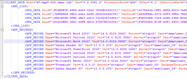 XML_File_Content