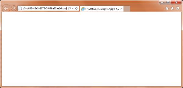 XML_IE