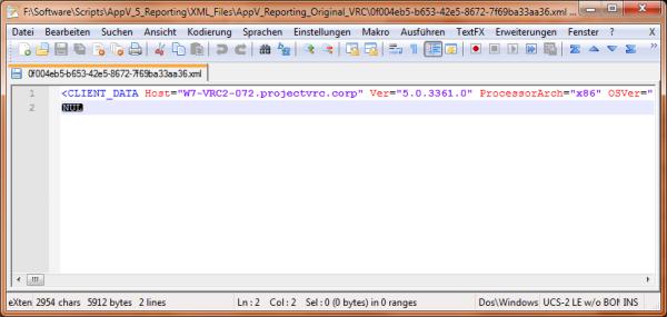 XML_NPP